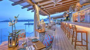 Buddha-Bar-Beach-at-Santa-Marina-Mykonos-Daytime--14-