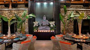 Buddha_Bar_Beach_at_Santa_Marina_Mykonos_Evening_7_1600x900