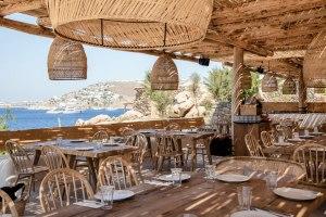 scorpios-mykonos-beach-restaurant-15