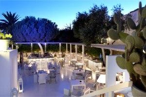 tsj-interni-restaurant-bar-mykonos-03