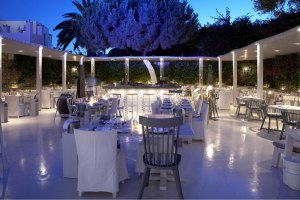 tsj-interni-restaurant-bar-mykonos-04