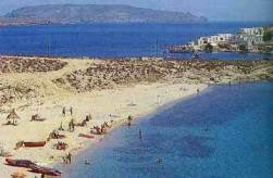beach agia-anna-kalafti-