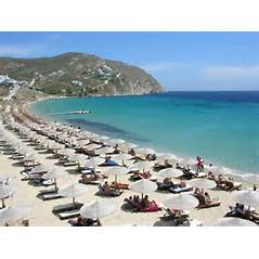 Elia Beach 1