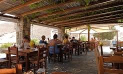 Fokos Taverna 2
