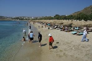 kalifati Beach