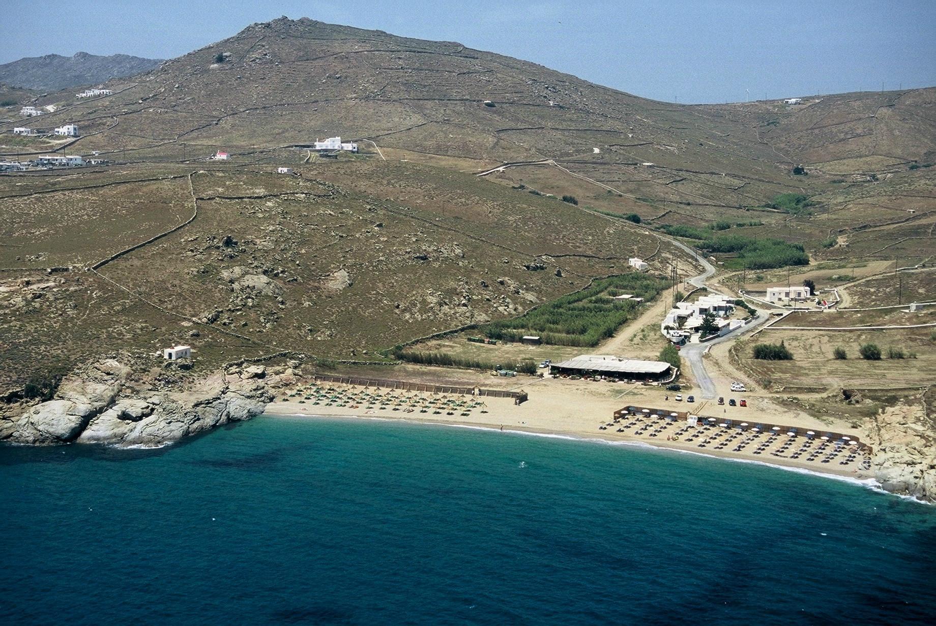 lia-beach-2