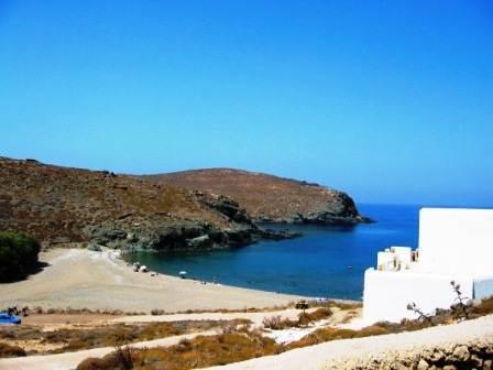 merchia-beach-mikonos-island