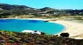 mykonos-beach-ftelia