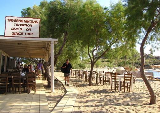 Nikolas-Taverna-Agia-Anna-Paraga-beach-Mykonos-IMG_6926