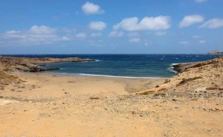 pano-tigani-beach-mykonos
