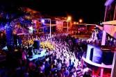 paradise-club-mykonos-island