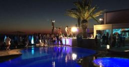 Sunset-Bar-Elysium-Hotel-Mykonos-gay-bar-4-460x240