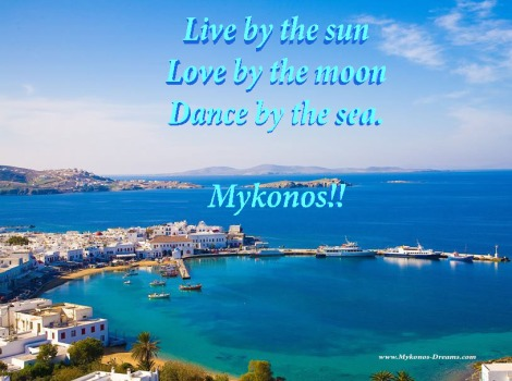 mykonos-live-love-dance