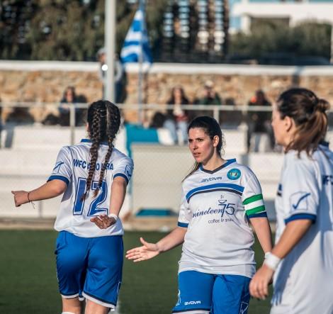 A.O. Ano Mera vs.A.O. Athens 03-18_190