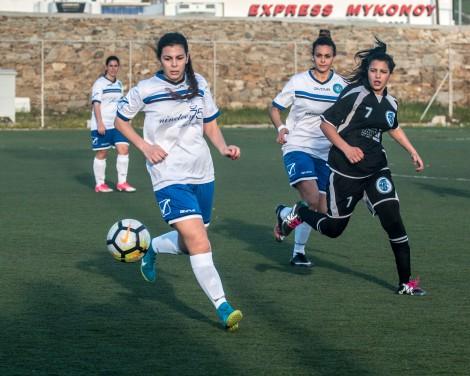 A.O. Ano Mera vs.A.O. Athens 03-18_213