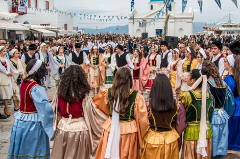 Greek Independence Day Paradw 2018.jpg
