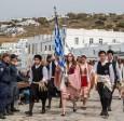 Greek Independence Day Paradw 2018_112