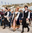 Greek Independence Day Paradw 2018_118