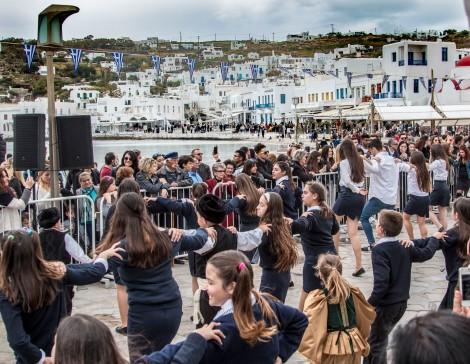 Greek Independence Day Paradw 2018_168.jpg