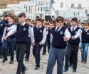Greek Independence Day Paradw 2018_79
