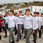 Greek Independence Day Paradw 2018_93