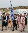 Greek Independence Day Paradw 2018_97