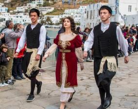 Greek Independence Day Paradw 2018_99