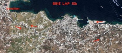 bike-mykonos-new-draft