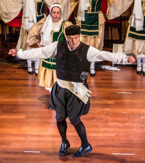 Dance Grypario 050518_329