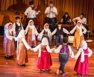 Dancers Gyrari Cntr. 05-18_185