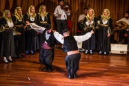 Dancers Gyrari Cntr. 05-18_227