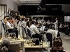 Mykonos Choir April 2018_1