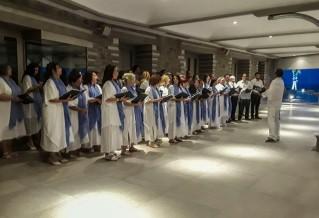 Mykonos Choir April 2018_5