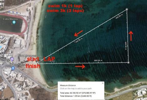 swim1000m-mykonos-new-draf-copy