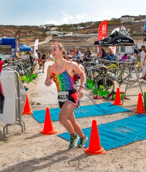 Triathlon Finals May 20 2018_52