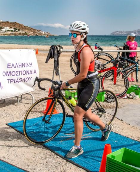 Triathlon Finals May 20 2018_54