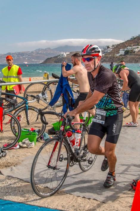 Triathlon Finals May 20 2018_55