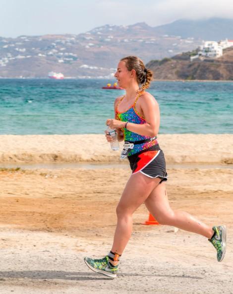 Triathlon Finals May 20 2018_57