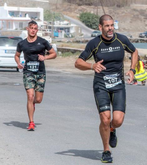 Triathlon Finals May 20 2018_58