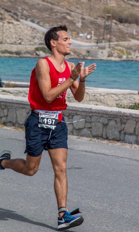 Triathlon Finals May 20 2018_59