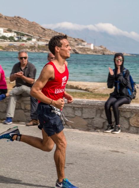 Triathlon Finals May 20 2018_60
