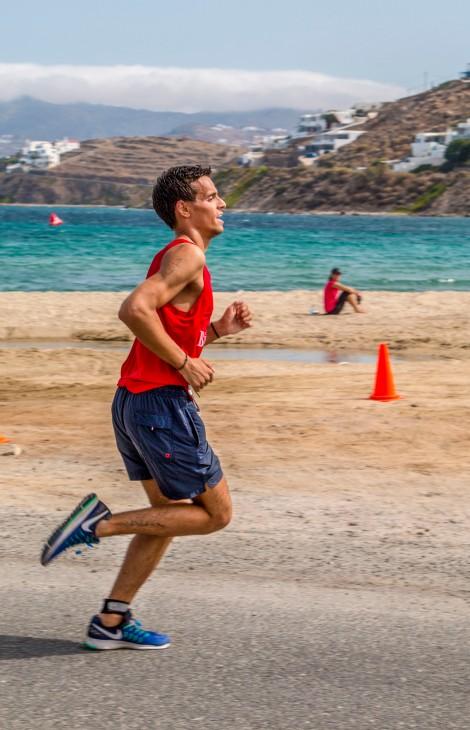 Triathlon Finals May 20 2018_61