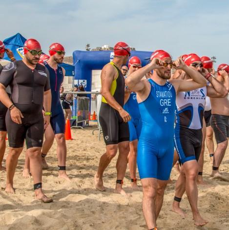 Triathlon Finals May 20 2018_63