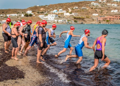 Triathlon Finals May 20 2018_64