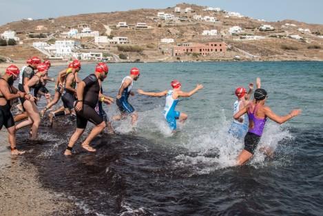 Triathlon Finals May 20 2018_65