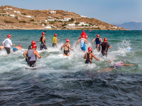 Triathlon Finals May 20 2018_66