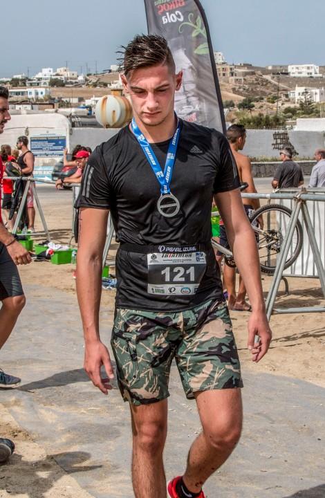 Triathlon Finals May 20 2018_75
