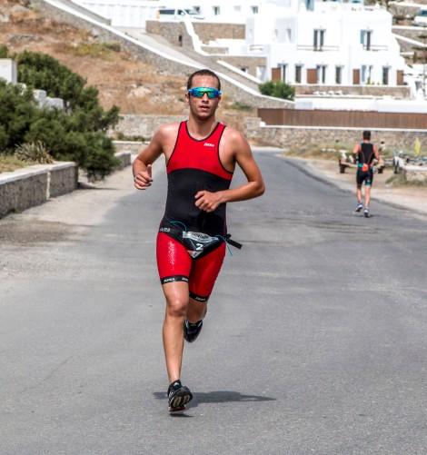 Triathlon Finals May 20 2018_77