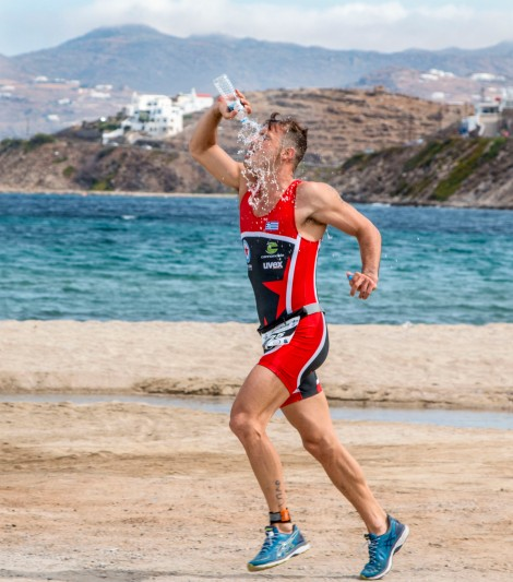 Triathlon Finals May 20 2018_78