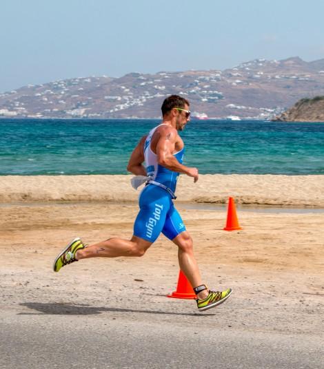 Triathlon Finals May 20 2018_80